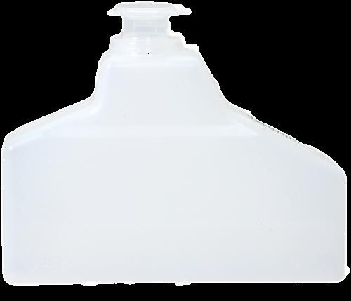 Kyocera TB-60
