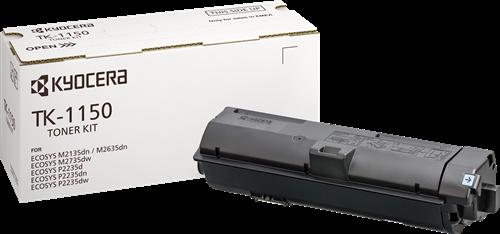 Kyocera TK-1150 1T02RV0NL0