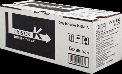 Kyocera TK-5135K