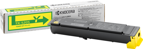 Kyocera TASKalfa 356ci TK-5205Y