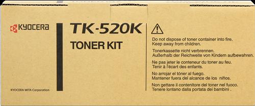 Kyocera TK-520k