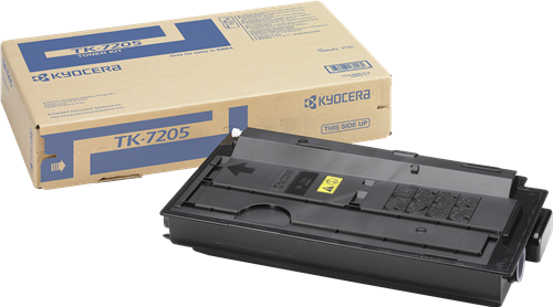 Kyocera TASKalfa 3510i TK-7205