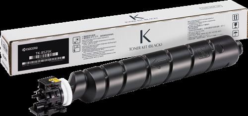 Kyocera TASKalfa 4052ci TK-8525K