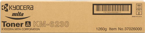 Kyocera 37026000