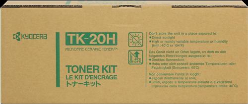 Kyocera DK-130