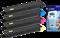 Kyocera TK-895 MCVP