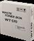 Kyocera WT-570