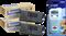 Kyocera FS-4100DN TK-3110 MCVP