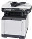FS-C2126MFP