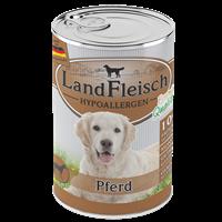 Landfleisch Hypoallergen - 400 g