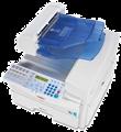 Fax LF 312