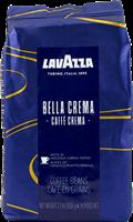 Kaffee Ganze Bohne Lavazza Bella Crema