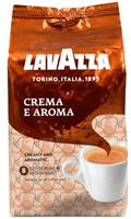 Lavazza Crema E Aroma 1kg Kaffeebohnen