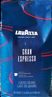 Lavazza Gran Espresso 1kg Kaffeebohnen
