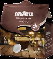 Lavazza Intenso Kaffeepads