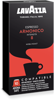 Kaffee Kapsel Lavazza