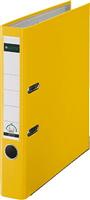 Ordner 180° Plastik Leitz 1015-50-15