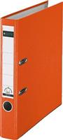 Ordner 180° Plastik Leitz 1015-50-45