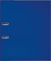 ® Kunststoffordner A4 Leitz 1015-50-68