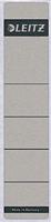 Rückenschilder schmal Leitz 1643-00-85