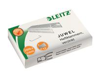 56400000 (Juwel 4) Leitz 5640-00-00
