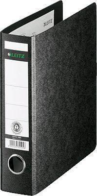 Leitz 1065-00-00