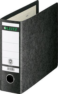 Leitz 1071-00-00