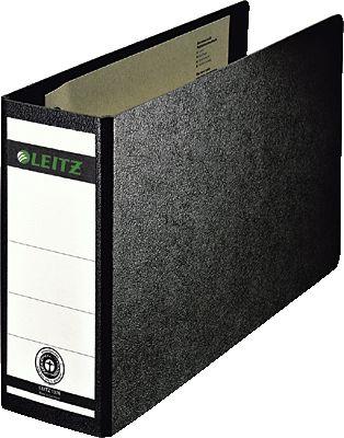 Leitz 1076-00-00