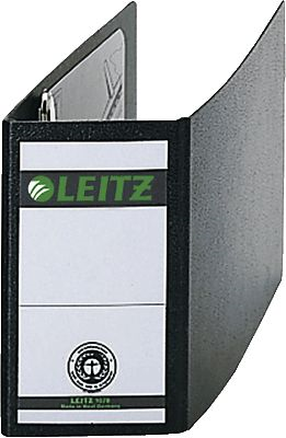 Leitz 1078-00-00