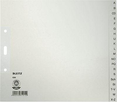 Leitz 1200-85