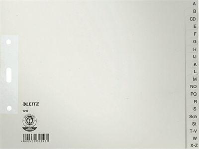 Leitz 1210-85