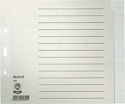 Leitz 1224-85