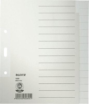 Leitz 1225-85
