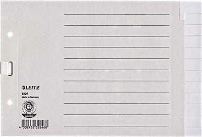 Leitz 1226-85