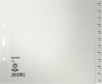 Leitz 1230-85