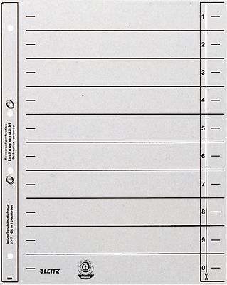 Leitz 1654-00-85