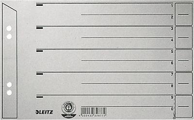Leitz 1656-00-85
