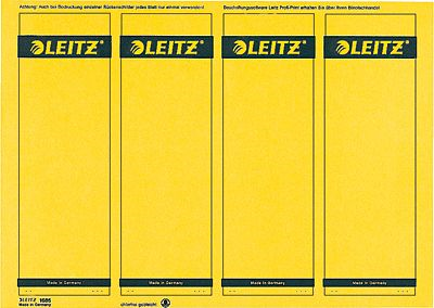 Leitz 1685-20-15