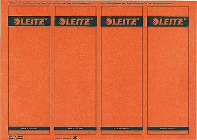 Leitz 1685-20-25