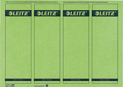 Leitz 1685-20-55