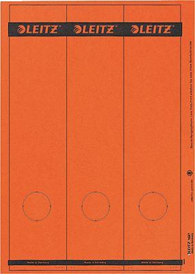 Leitz 1687-00-25