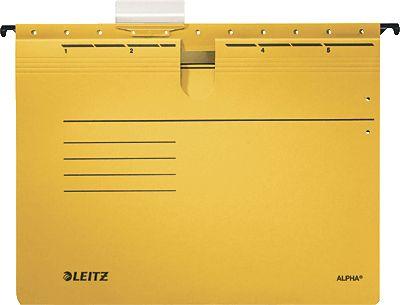Leitz 1984-30-15