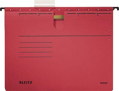 Leitz 1984-30-25