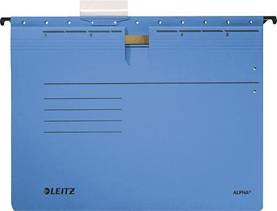 Leitz 1984-30-35