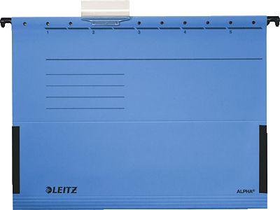 Leitz 1986-30-35