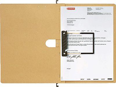 Leitz 1989-00-00