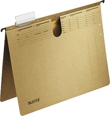 Leitz 1994-00-00