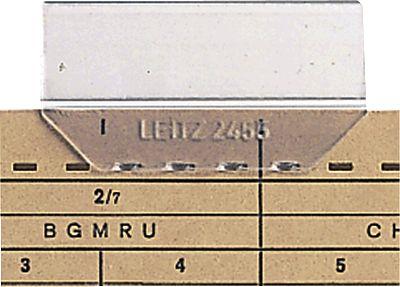 Leitz 2455-00-00