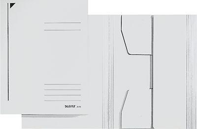 Leitz 3924-00-01