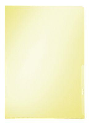 Leitz 4100-00-15